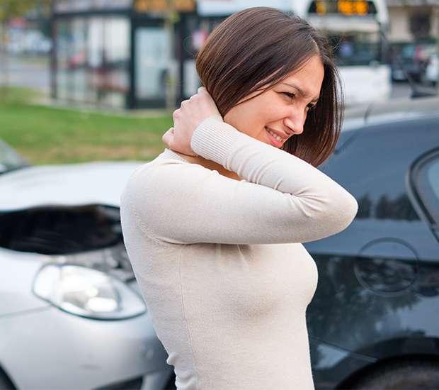 auto-accident-injury-treatment-header